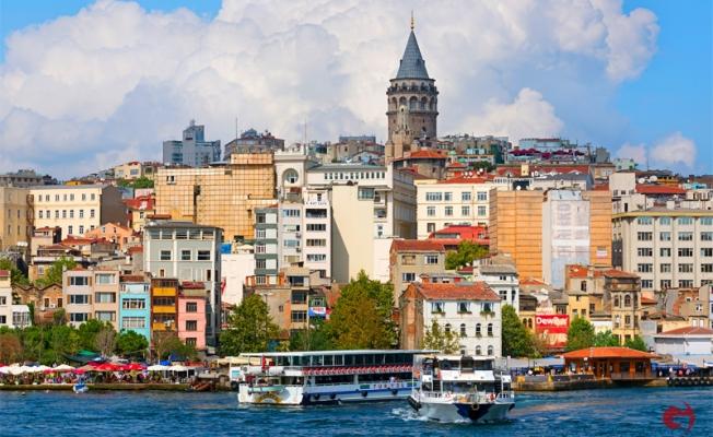 İstanbul Gezi Rehberi - İstanbul Gezisi Hakkında Bilgiler