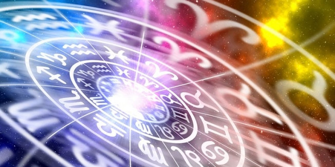 Astrolojinin En Sadık Erkek ve Kadın Burçları