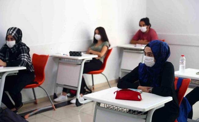 Bağcılar Belediyesi Gençlik Merkezi, 750 genci hayallerine kavuşturdu