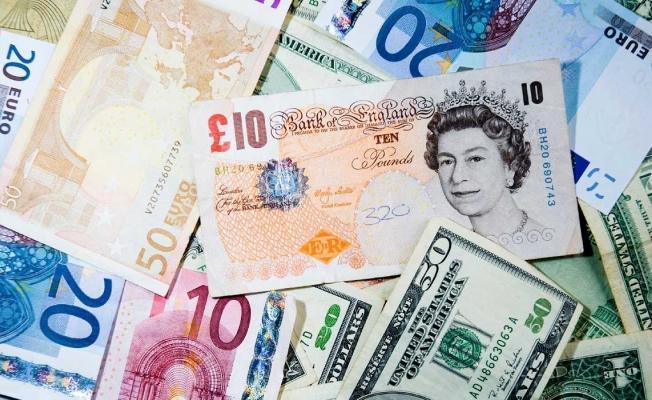 Forexte Dolar Alım-Satım İşlemleri