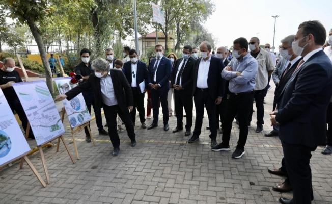 """İmamoğlu'ndan Sahillerdeki 'Mangal Yasağı' Yorumu: """"Hiç Pişman Değilim"""""""