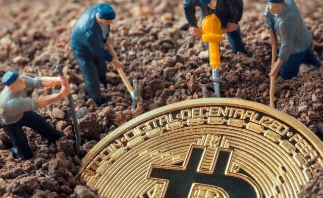 Koinbox: Bitcoin Madenciliği Nedir?