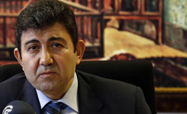 """DEVA Partisi Başkanı Birol Aydemir: """"Hükümet risk yönetimi yapamadığı için kriz yönetimi yapmak zorunda kalıyor"""""""