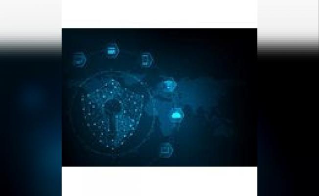 İBB'NİN Verilerine Siber Saldırıya Karşı Güçlü Koruma