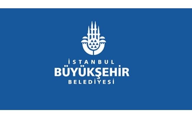 İstanbul'un Düşmandan Kurtuluşu Gün Boyu Kutlanacak