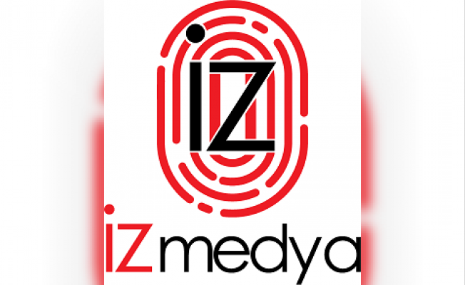 """""""İZ MEDYA"""" Batı İstanbul'un Yıldız Kenti Beylikdüzü'nde Açıldı"""