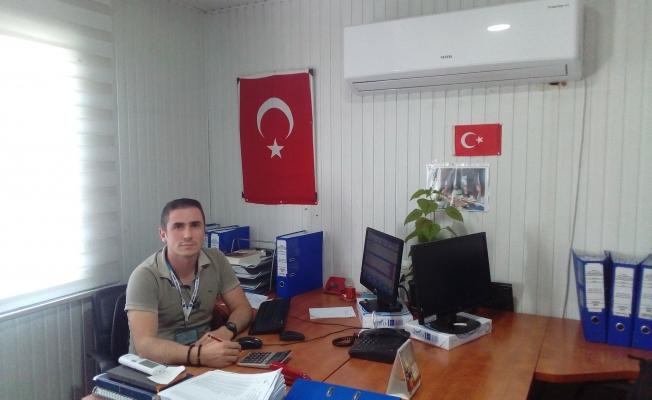 Türkiye'de Bunalım Başlıyor Saat 19:00