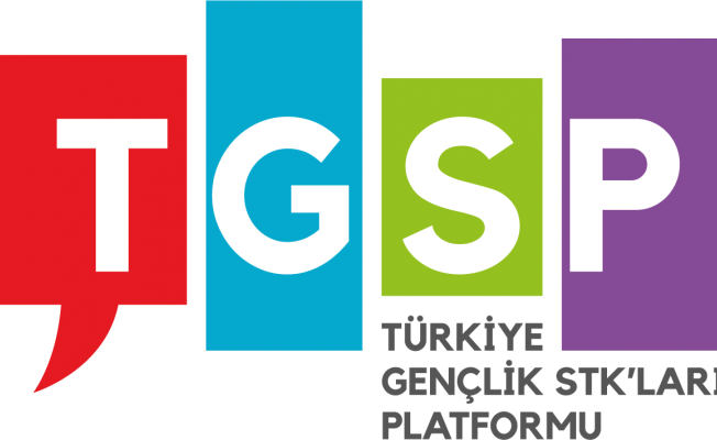 Türkiye Gençlik STK'Ları Platformu (TGSP) 4. Anadolu Buluşmlarını Ordu'da Gerçekleştirdi