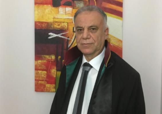 30 Yılı Aşkın Boşanma Davası Deneyimi : Avukat Aydın Aydar