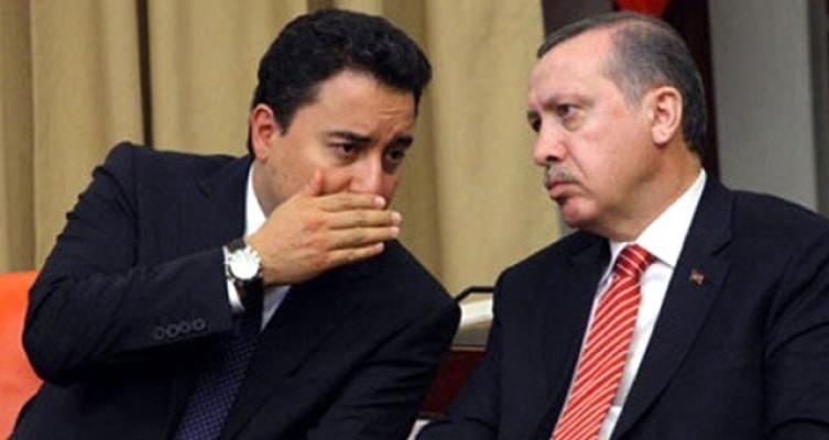 Babacan'dan Ne Oldu Erdoğan Göndermesi : 'Yüksek faiz vatana ihanettir' diyordunuz, şimdi ne oldu?