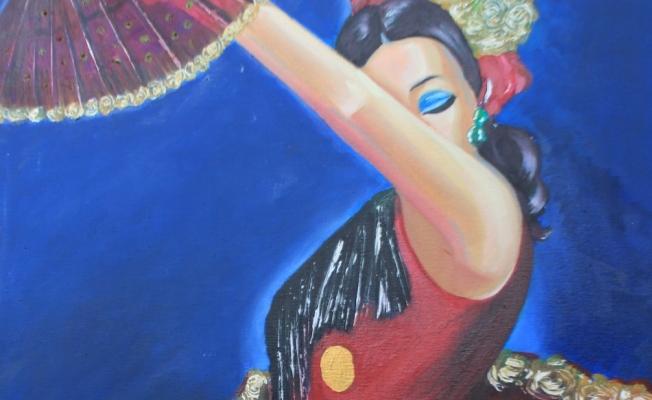 Beş Kadın, Beş Farklı Sanat Disiplini 'Formation' Laaksm'de