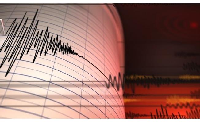 Deprem Sonrası Travmadan Nasıl Kurtulabiliriz?