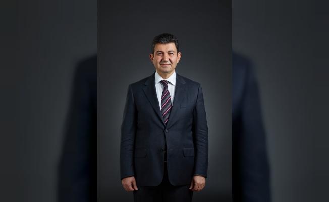 """DEVA Partisi Sektörel Politikalar Başkanı Birol Aydemir:   """"Türkiye'de devlet kapitalizmine geçişin mevzuatı oluşturuluyor"""""""