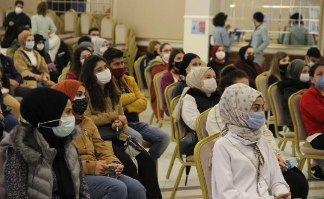 Esenyurt Belediyesi 282 Kişiye İstihdam Sağladı