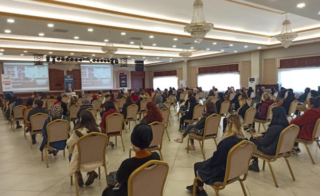 Esenyurt Belediyesi, 500 Kişinin İstihdam Edilmesini Sağladı