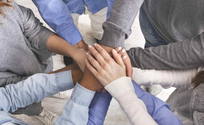 Gönül Elçileri Projesi Hakkında Herkesin Bilmesi Gerekenler