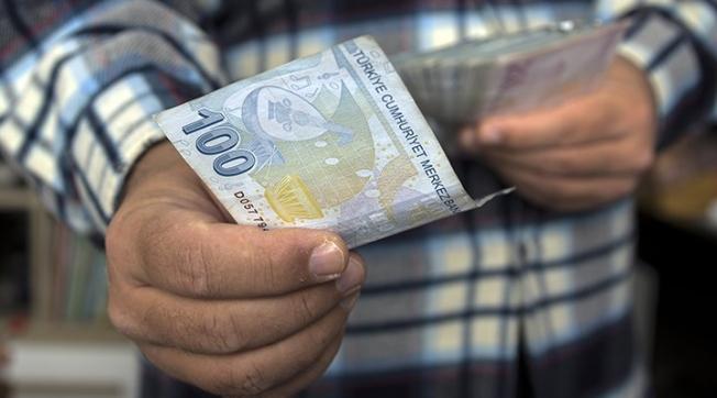 İstanbul'dan Tahsil Edilen İdari Para Cezaları Yüzde 322 Arttı