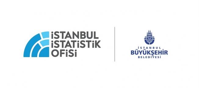 İstanbul'a Dokuz Ayda 3,6 Milyon Turist Geldi