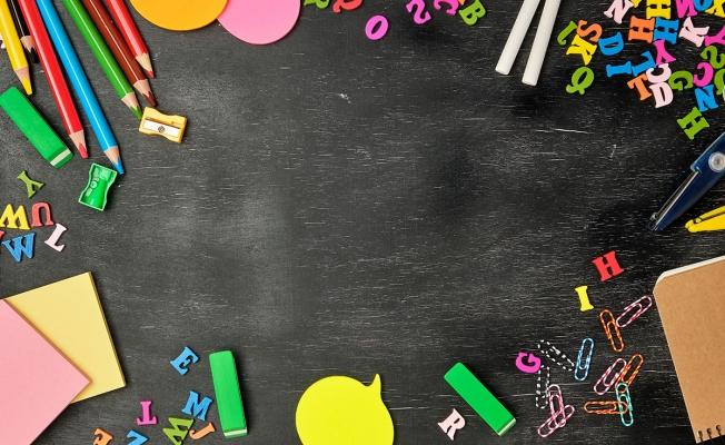 Okul Eşyaları Alırken Dikkat Edilmesi Gerekenler Nelerdir?