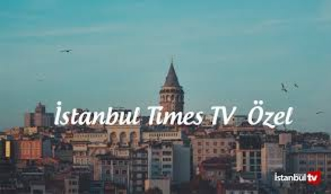 İstanbul Times TV 2021 Yılında da Sokak Röportajlarına Tam Gaz Devam Edecek
