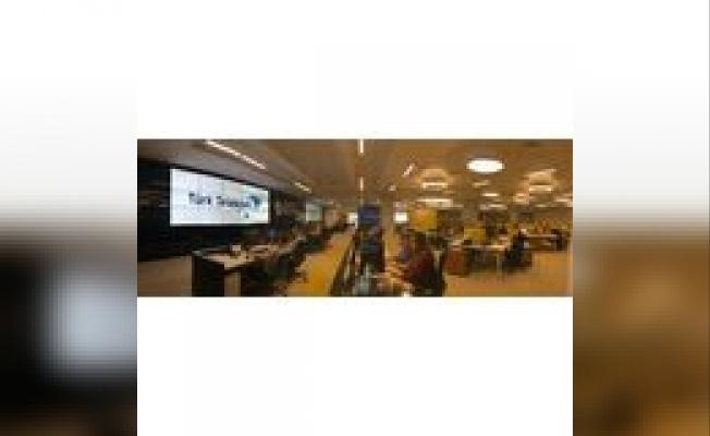 Siber Güvenliğin Adresi Türk Telekom