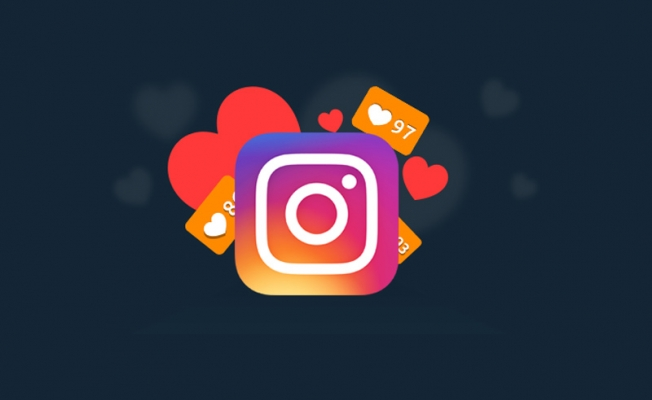 Firma İtibarını Artıracak Instagram Paket Hizmetleri