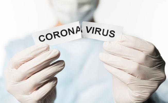 Önce Kaygı, Sonra 'Yalancı Koronavirüs' Artıyor