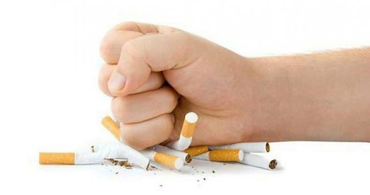 Sigara Kullanmak Yaşam Sürenizi Kısaltır