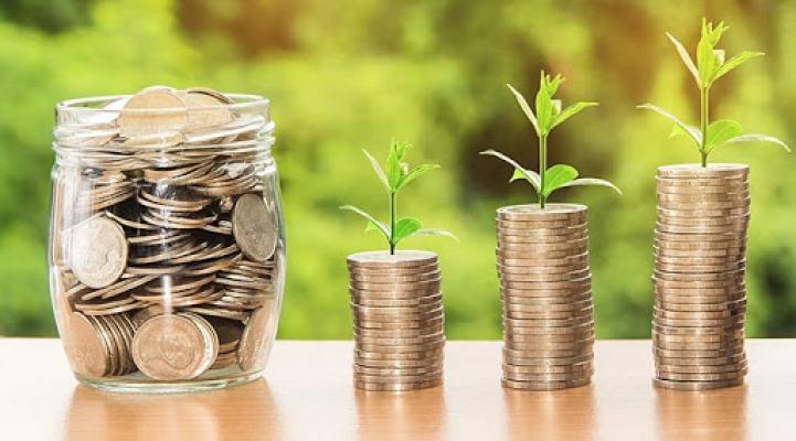 Yatırım yaparken dikkatli olmalısınız