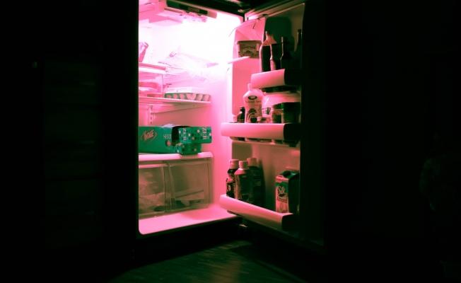 Buzdolabı Neden Soğutmaz?