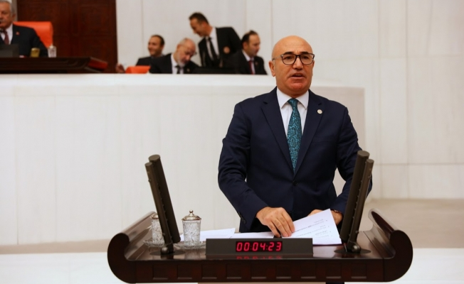 Çanakkale Savaşının Kaderini Atatürk Değiştirdi