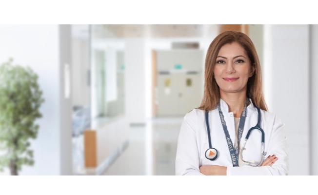 Kanserle İlgili En Yaygın 11 Efsane ve 11 Gerçek