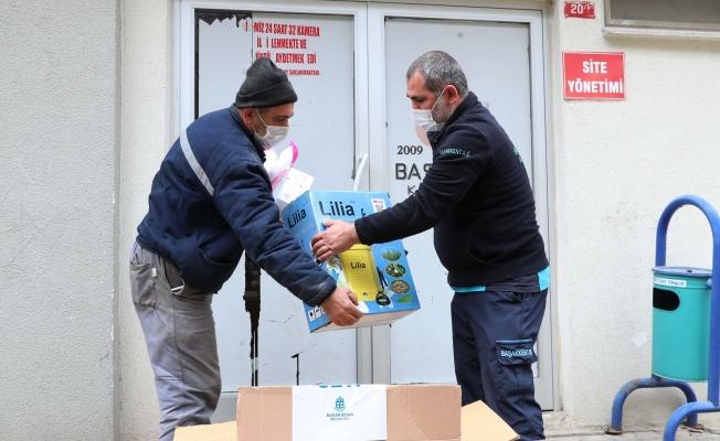 Kemal Kılıçdaroğlu Cumartesi Gününü İstanbul'a Ayırdı