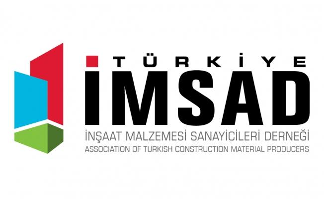 """Türkiye İMSAD Başkanı Tayfun Küçükoğlu: """"Bu Olağanüstü Dönemde Yeteneklerimizi  Proaktif Bir Yapıya Dönüştürmemiz Gerekiyor"""""""