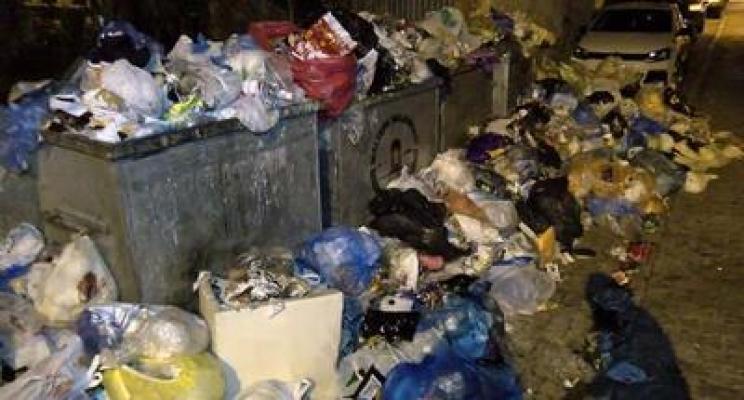 Yeni Tesislerle Çöp Gazından Elektrik Üretimi Arttı