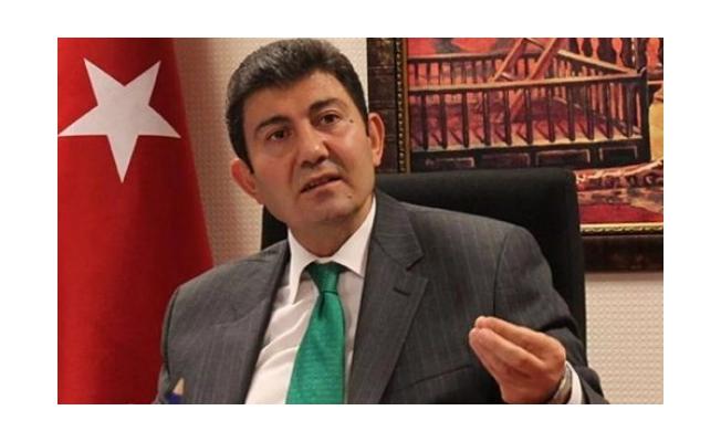 DEVA PARTİSİ: 'Hükümet Göstermelik Paketlerle Esnafa Hayal Satmaya Son Vermeli'
