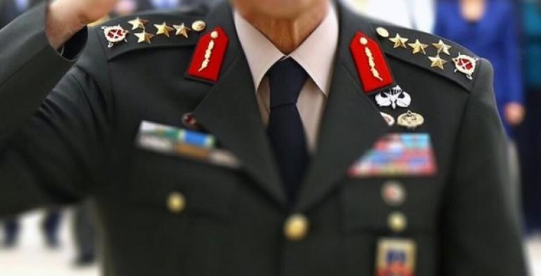 Montrö Bildirisine İmza Atan 10 Emekli Amiral Gözaltına Alındı