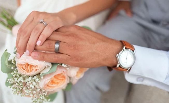 Evlilik Hazırlığı Yapanlar İçin Alyans Seçim Rehberi