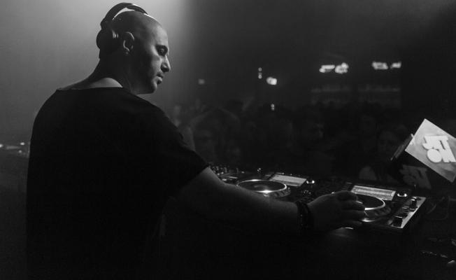 Ugur Project: Müzik sektöründe kimlik sahibi olmak çok önemli