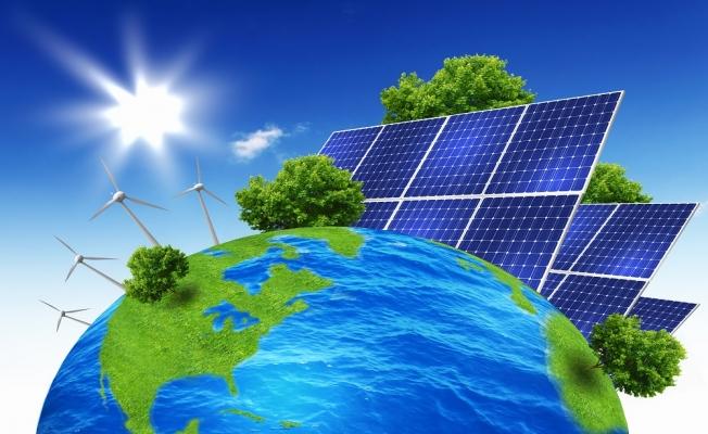 Doğa Dostu Güneş Enerjisine Geçmek İçin Nedenler