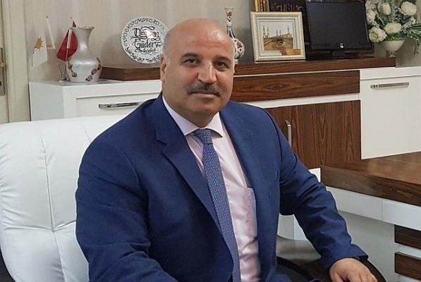 Ekonominin Yeni Klavuzu  Türkiye İş Konseyi Olacak