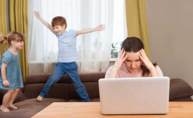 İş Yerinde Psikolojik Açıdan Sağlıklı Kalmak Sandığınızdan da Önemli