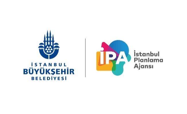 Kapanan ve Tasviye Edilen Şirketlerin Yüzde 46.4'ü İstanbul'da