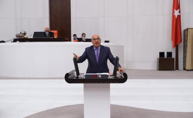 Kayyumlu Belediye 15 Zabıta Aldı, KPSS'si En Yüksek Adaylar Elendi!