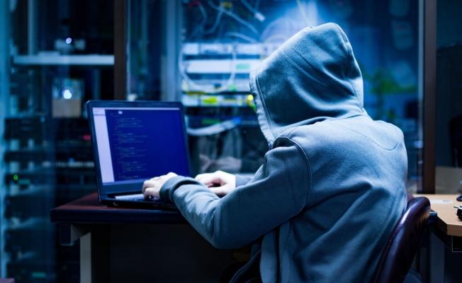 Şifre Saldırılarından Korunmak İçin 5 Önemli Adım