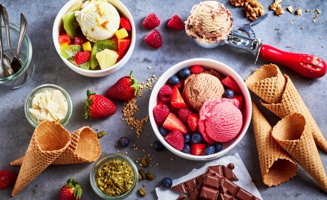 Dondurmanın 7 Önemli Faydası7 Önemli Kuralı !