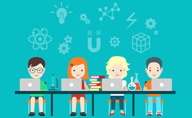 İBB İPA, Teknolojik Girişimleri Destekleyecek
