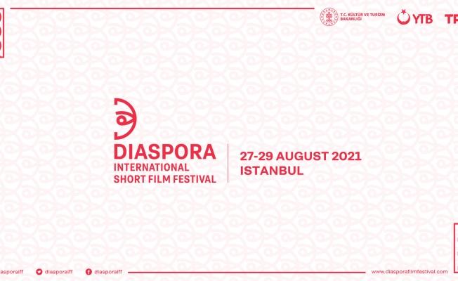Kısa Film Festivali'nin Yarışma Başvuruları Uzatıldı