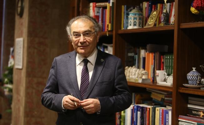 """Prof. Dr. Nevzat Tarhan: """"Darbelerin toplumda ciddi travma etkileri vardır"""""""