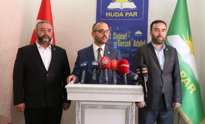 Konya'da Dedeoğlu Ailesi Katliamı
